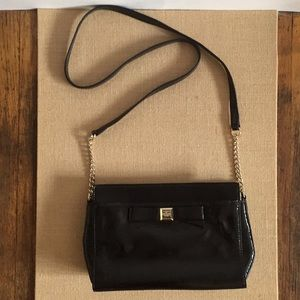 Pre-Loved Kate Spade Crossbody Bag
